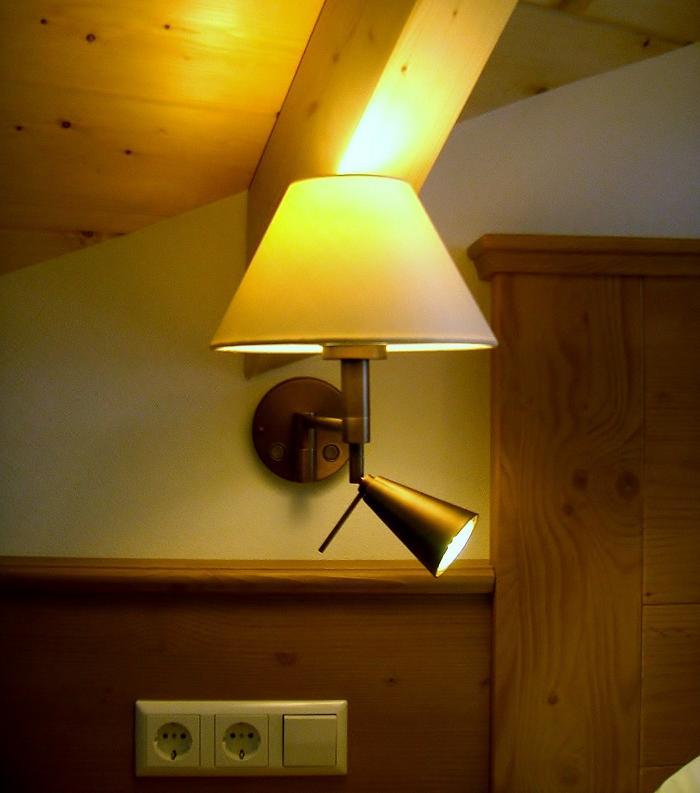 schmidt leuchten werkst tte f r lampenschirme benningen am neckar 71726 yellowmap. Black Bedroom Furniture Sets. Home Design Ideas