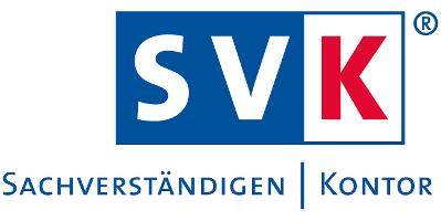 SVK GmbH Homburg