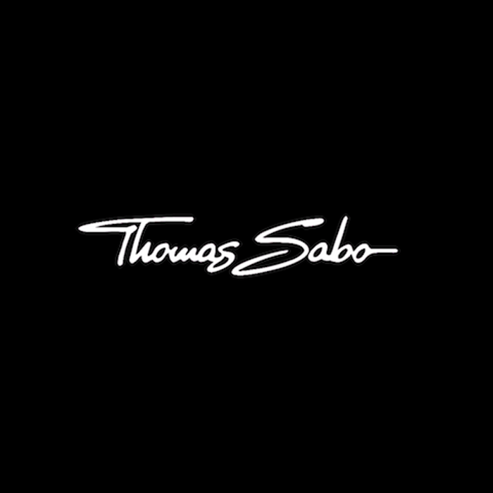 Thomas Sabo In Darmstadt Ernst Ludwig Straße 5 Goyellowde
