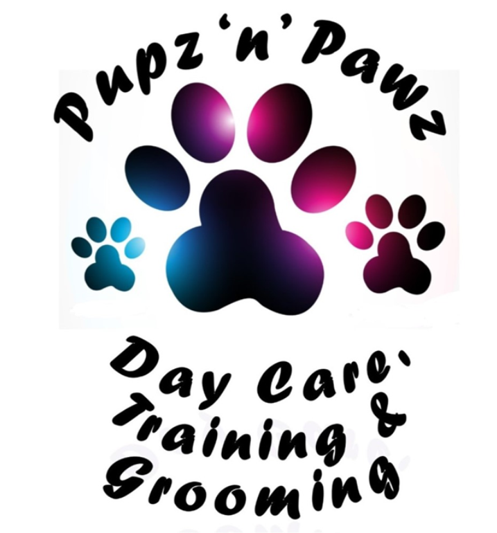 Pupz 'n' Pawz - Meare, Somerset BA6 9SY - 01458 860109 | ShowMeLocal.com