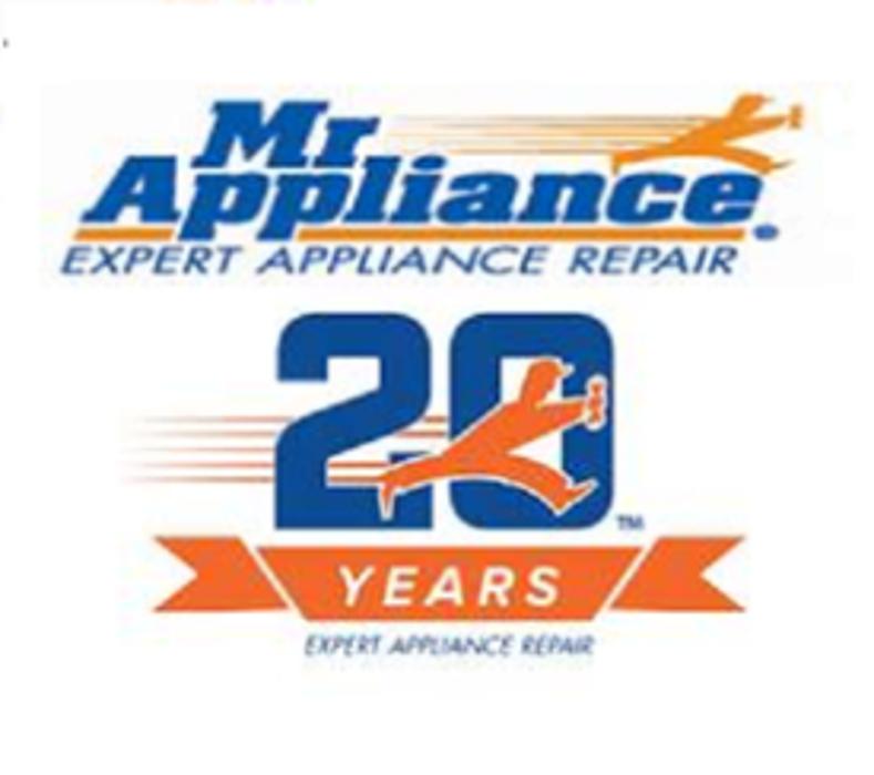 Mr. Appliance - Laurel, MD