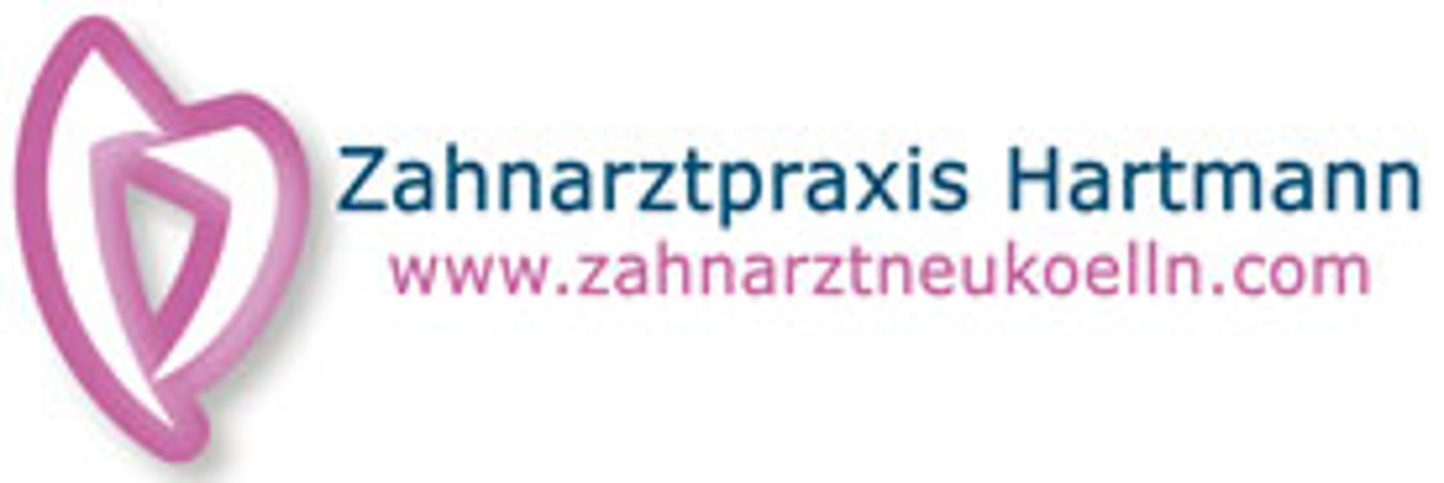 Bild zu Zahnarztpraxis Hartmann in Berlin