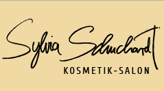 Kosmetiksalon Sylvia Schuchardt