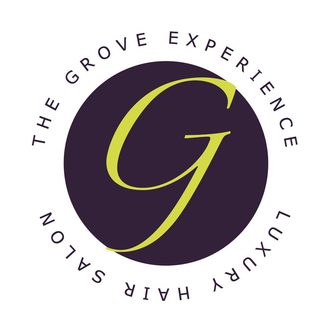 The Grove Experience