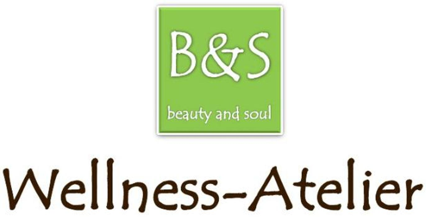 Bild zu B&S Wellness-Atelier in Bad Kreuznach