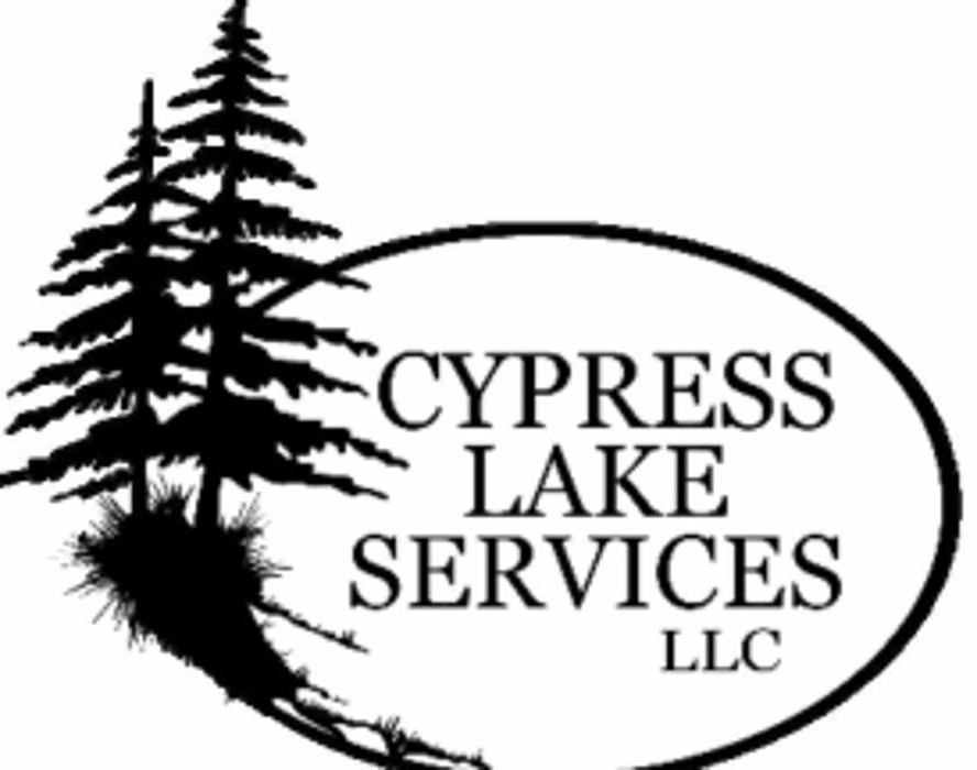Cypress Lake Services, LLC - Pensacola, FL
