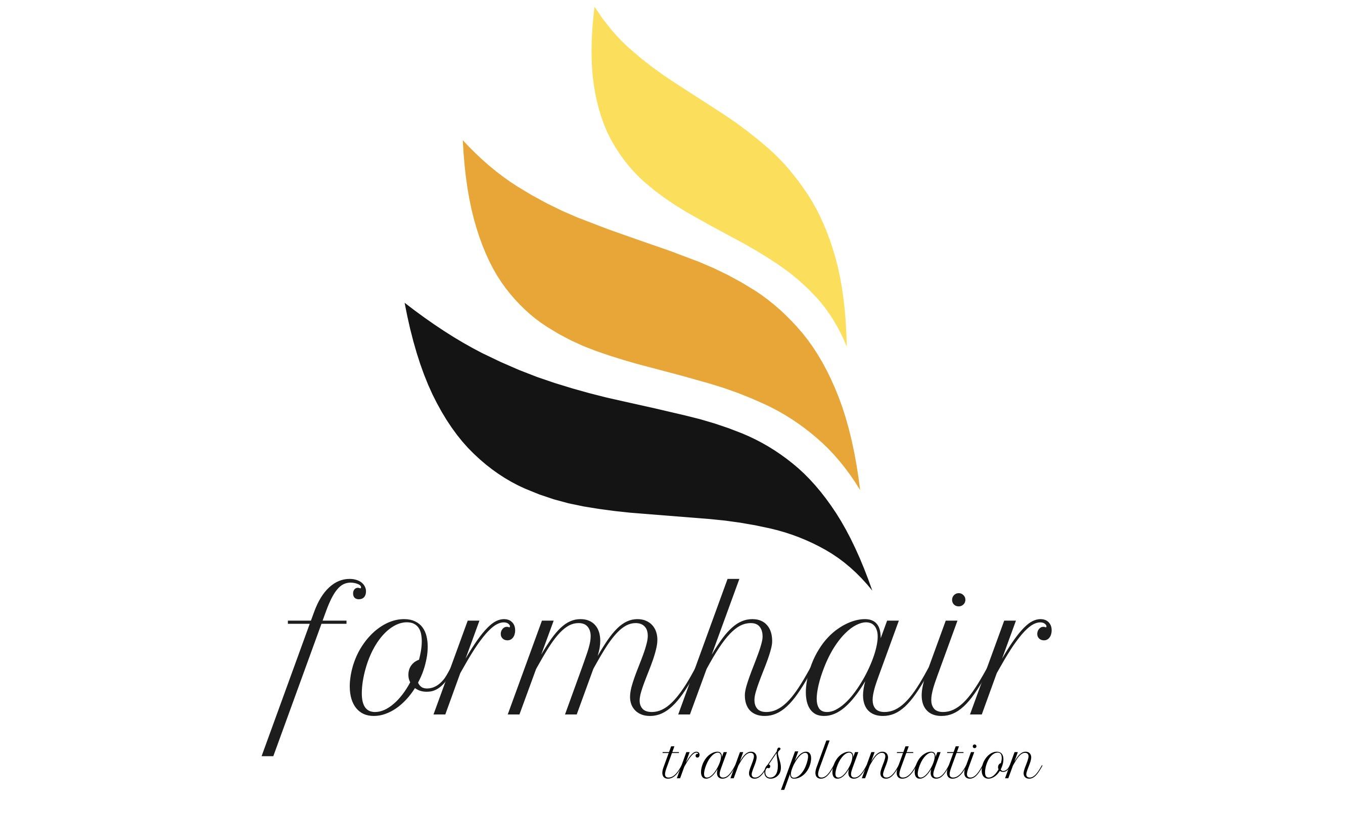 formhair