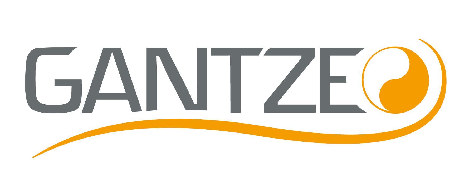 Bild zu Gantze Zentrum für Gesundheit in Wertingen