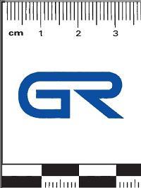 Gerhard Rapp GmbH