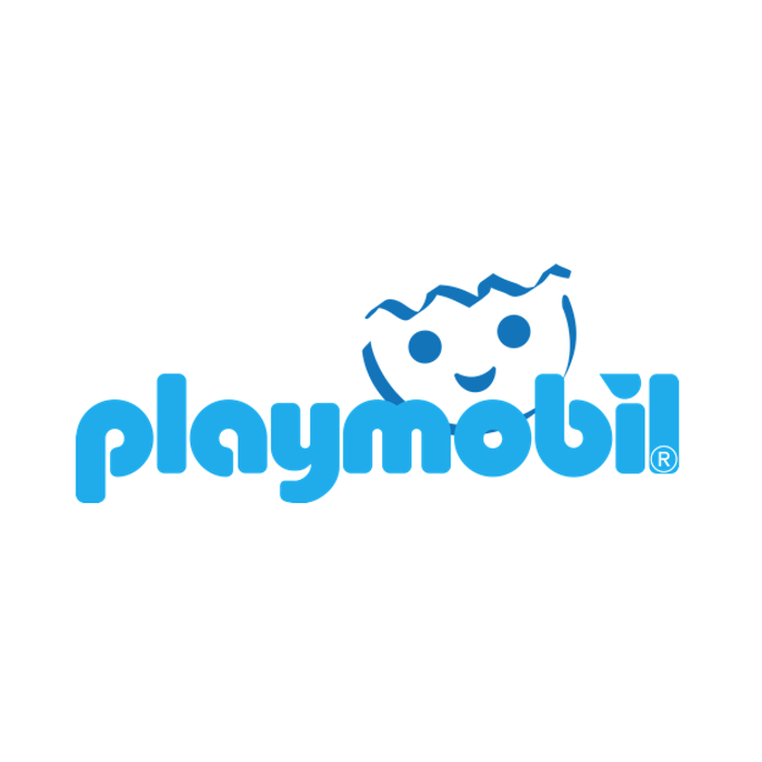 Playmobil Store Berlin