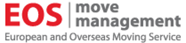 Bild zu EOS Move Management GmbH & Co. KG in Darmstadt