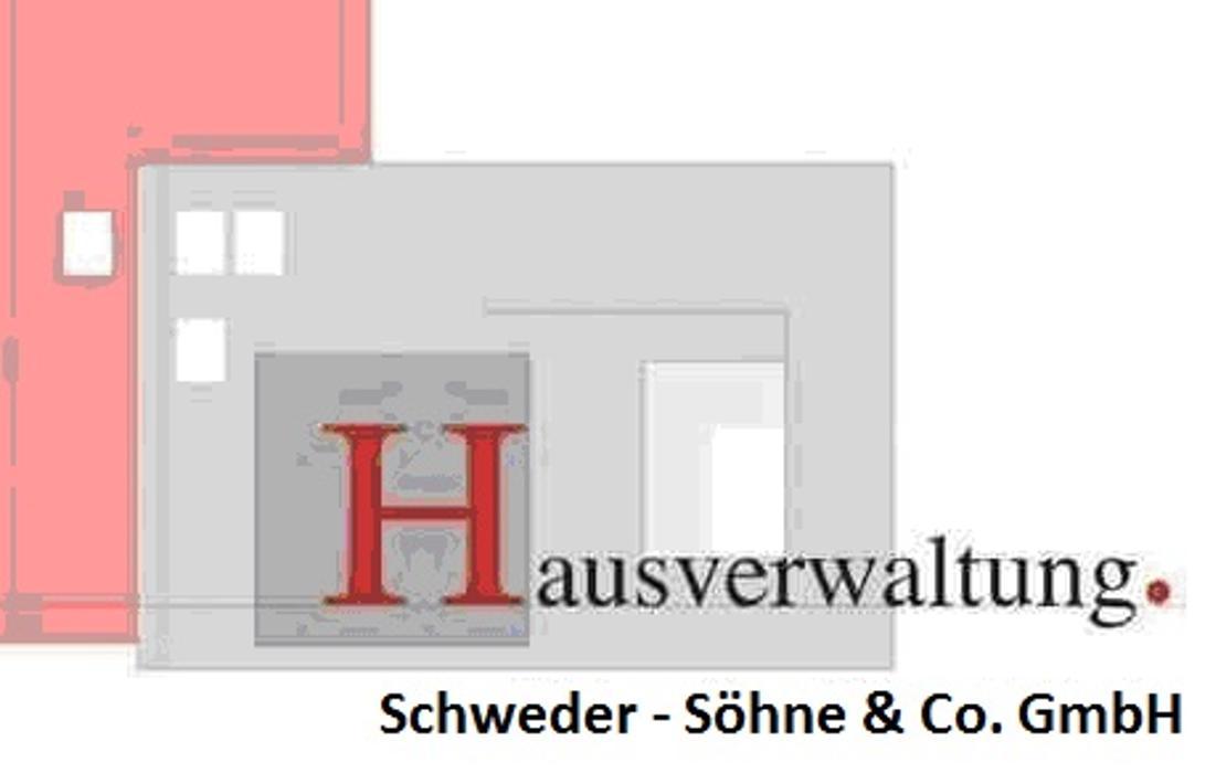 Bild zu Hausverwaltung Schweder - Söhne & Co. in Schwerin in Mecklenburg
