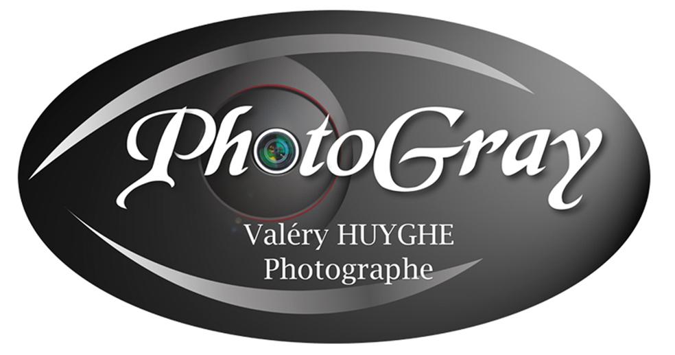 photogray photographe d'art et de portrait