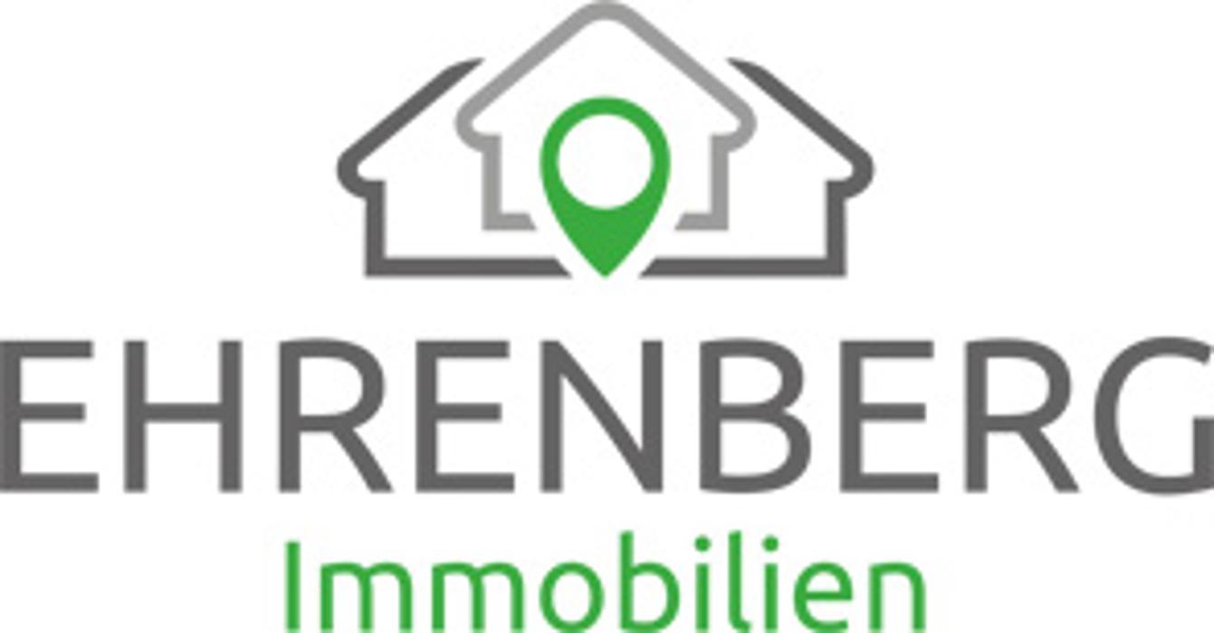 Bild zu Ehrenberg Immobilien GmbH in Vaihingen an der Enz