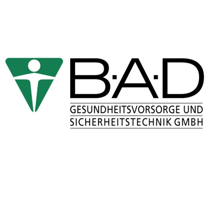 Bild zu B·A·D Gesundheitszentrum Düsseldorf in Düsseldorf