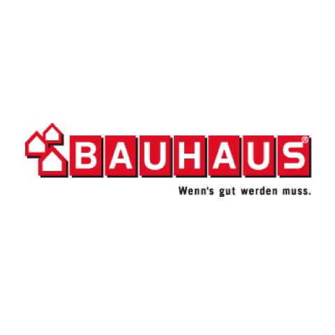 BAUHAUS - DE
