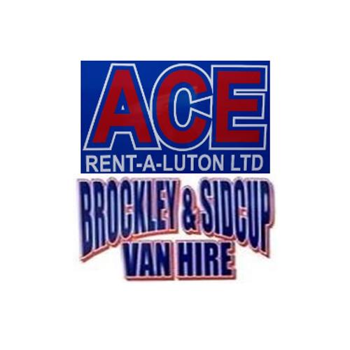 Ace Rent A Luton LTD
