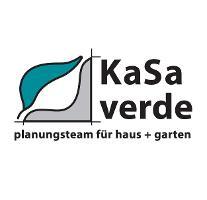 KaSa verde planungsteam für haus + garten