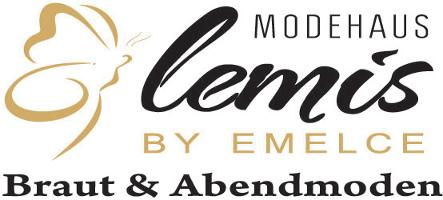 Lemis Modehaus Mannheim