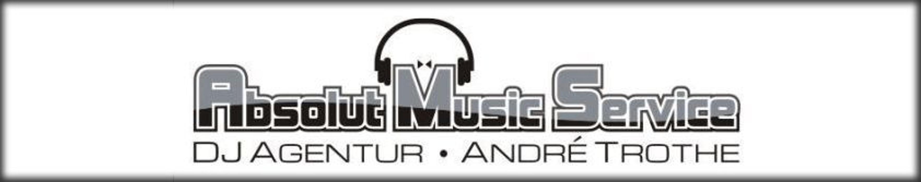 Bild zu DJ André Trothe Hamburg, DJ Agentur Absolut Music Service in Reinbek