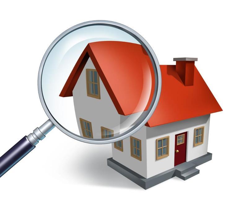 Knight's Home Inspection - Spokane, WA