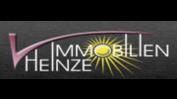 Immobilien Heinze
