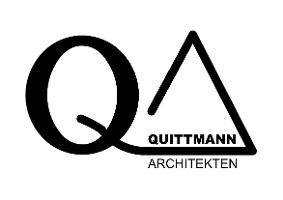 Quittmann Architekten
