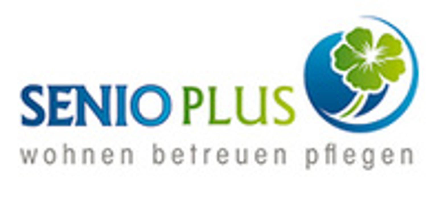 Bild zu Senio plus GmbH in Schwarzach im Odenwald