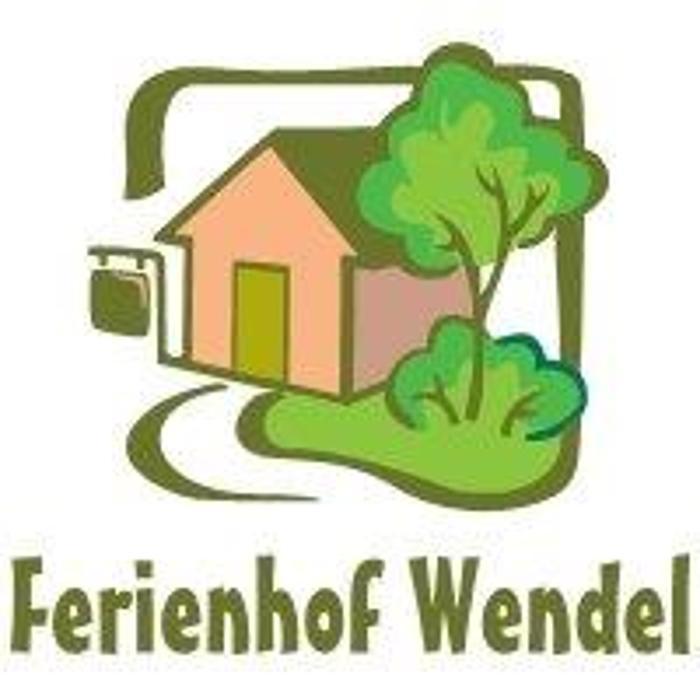 Bild zu Ferienhof Wendel in Fehmarn