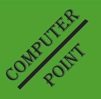 Copmuter Point