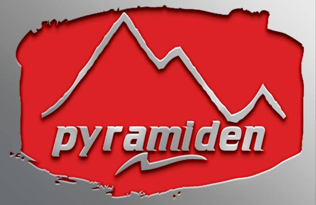 Pyramiden Int. Handel GmbH