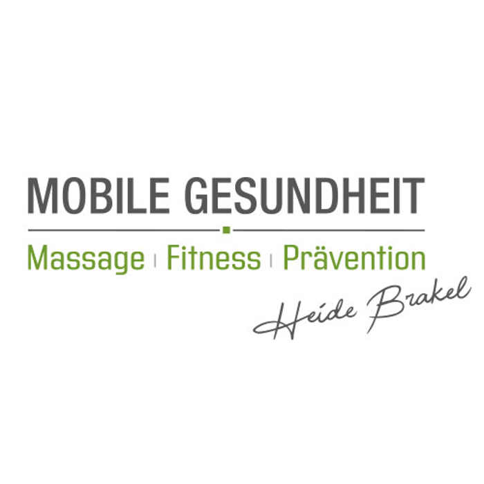 Bild zu Mobile Gesundheit Heide Brakel in Mönchengladbach