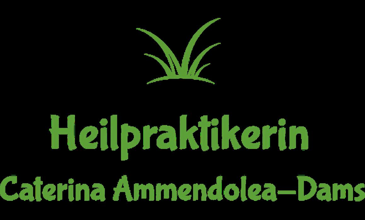 Bild zu Heilpraktiker Caterina Ammendolea-Dams - Praxis für Naturheilverfahren in Düsseldorf