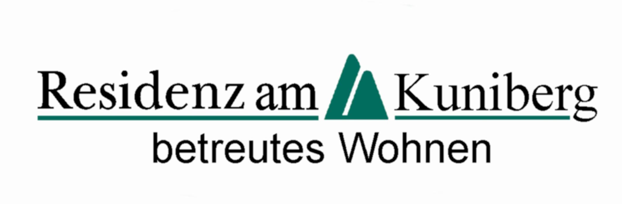 Bild zu Residenz am Kuniberg - betreutes Wohnen in Recklinghausen