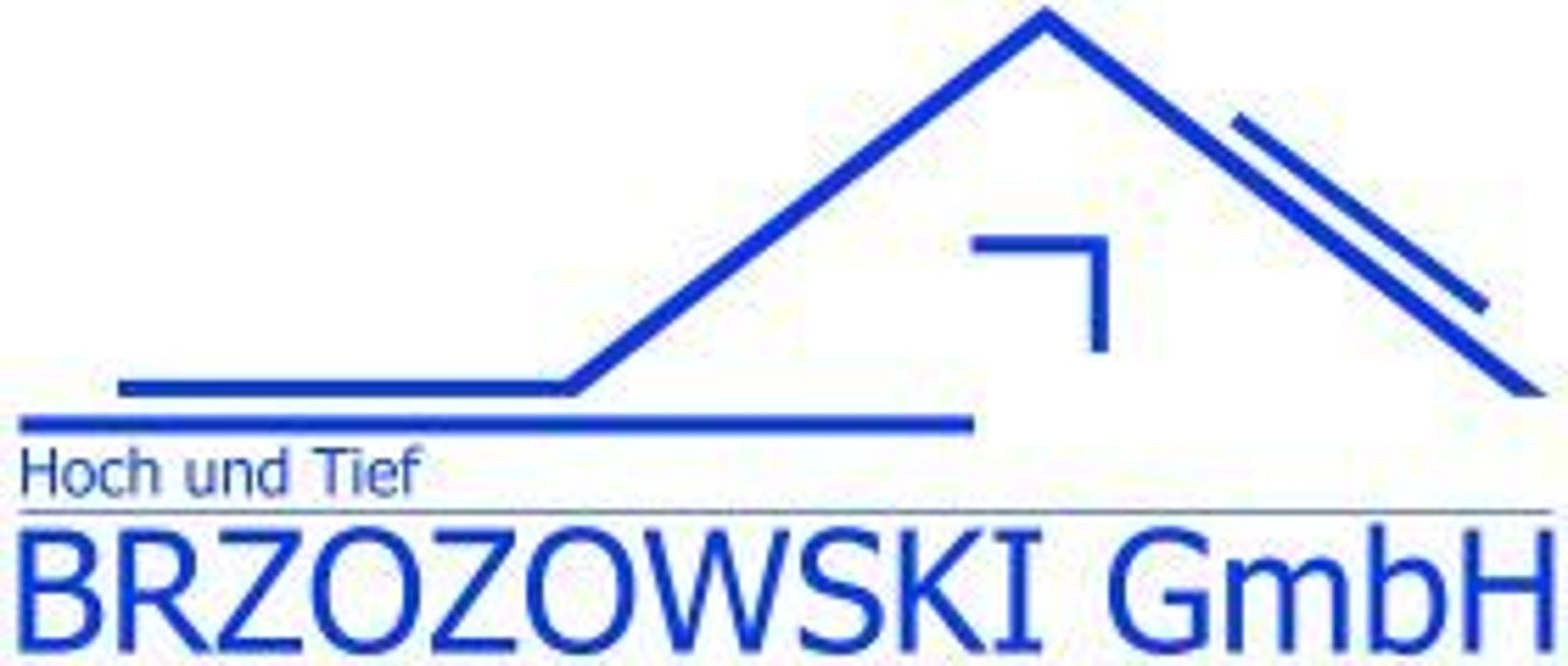 Bild zu Hoch und Tief Brzozowski GmbH in Schaafheim
