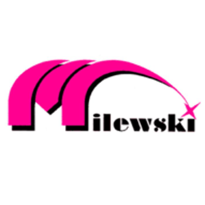 Bild zu Küchenstudio Milewski GmbH in Potsdam