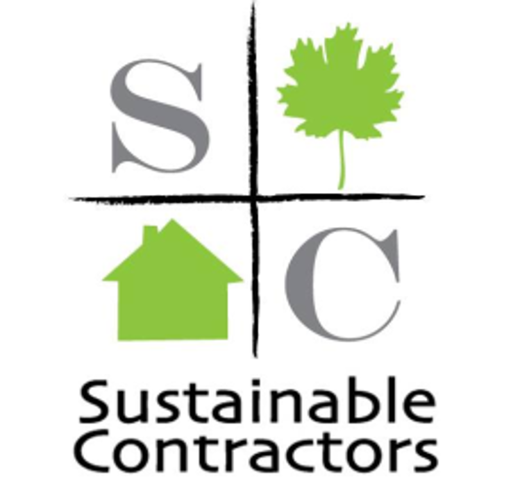 Sustainable Contractors - Charlotte, NC
