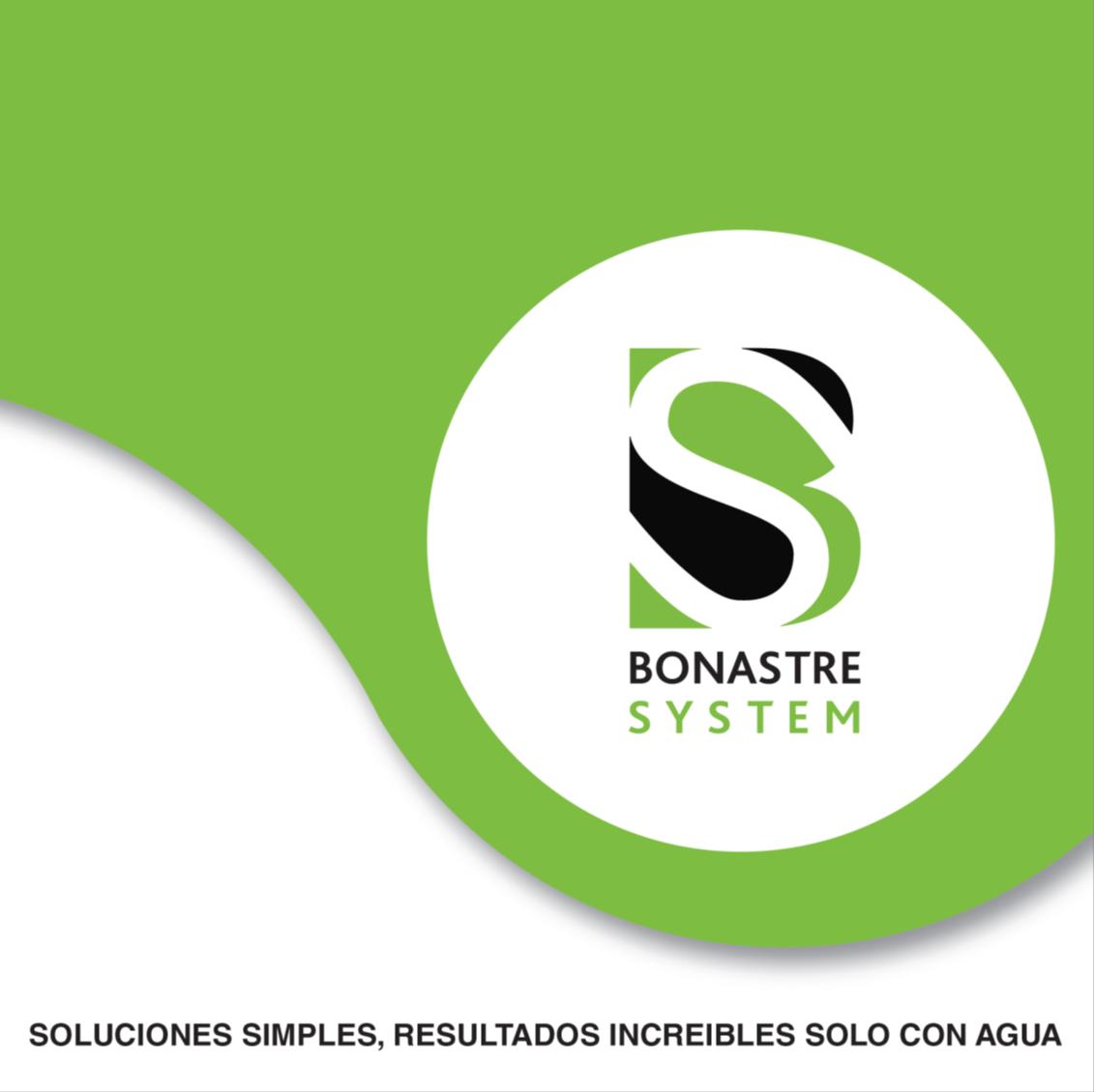 Bonastre System