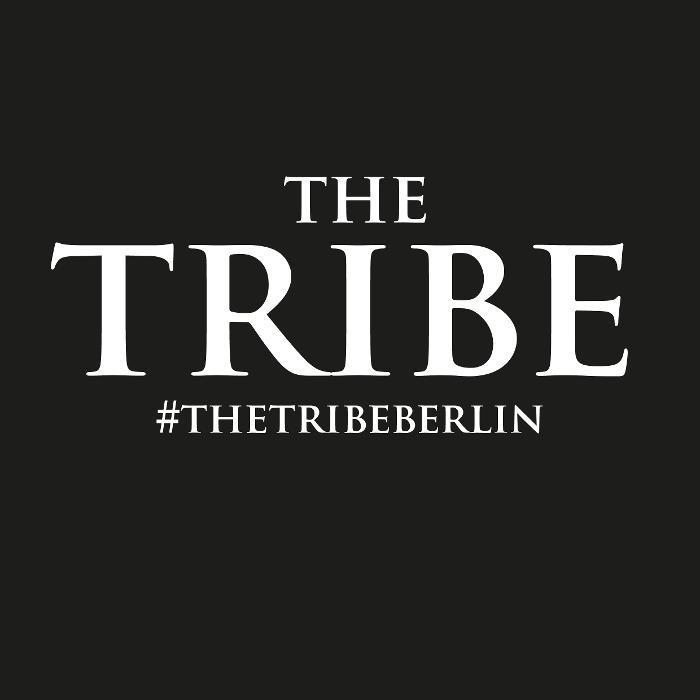 The Tribe Berlin