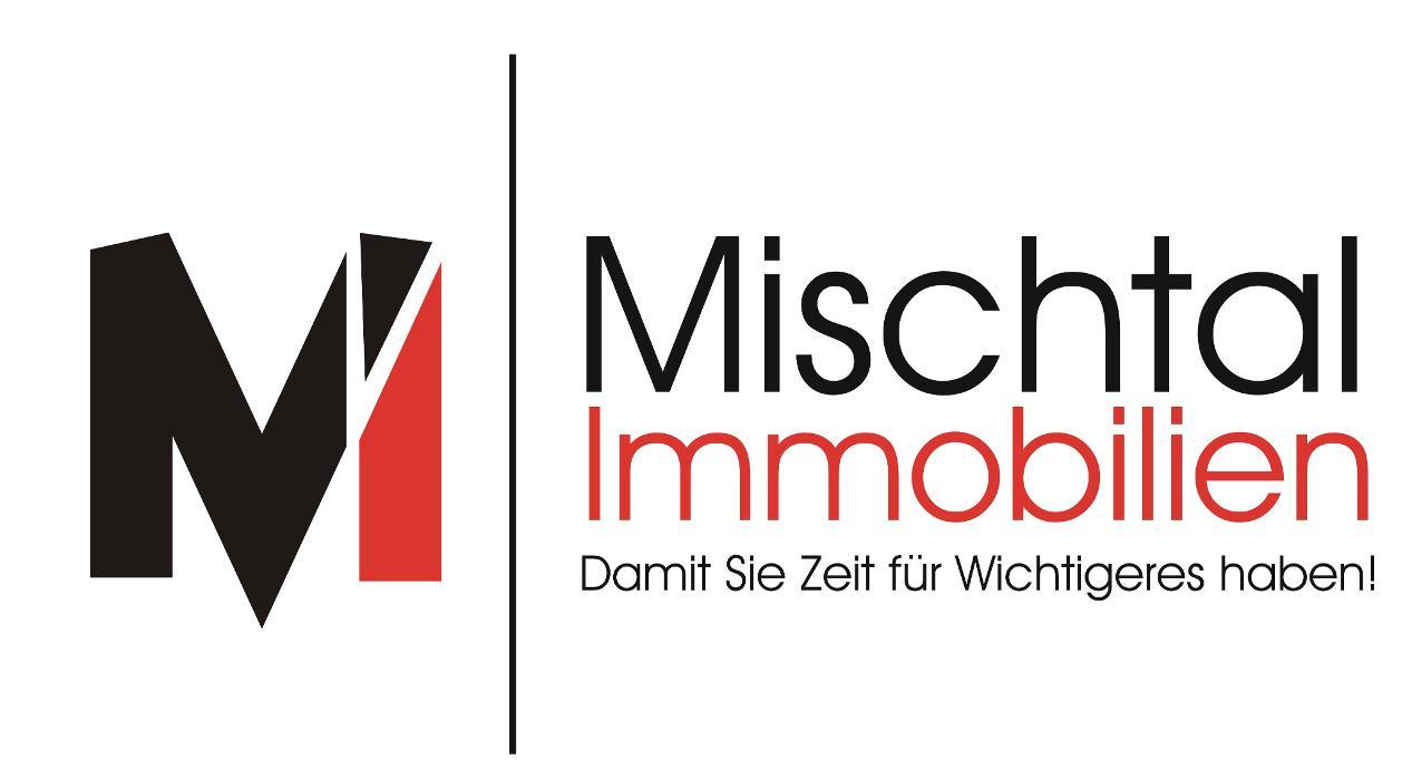 Bild zu Mischtal Immobilien in Ratingen