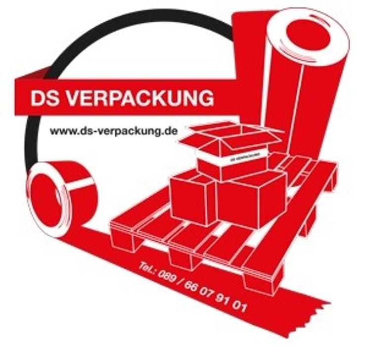 Bild zu DS Verpackung und Paletten in Hohenbrunn
