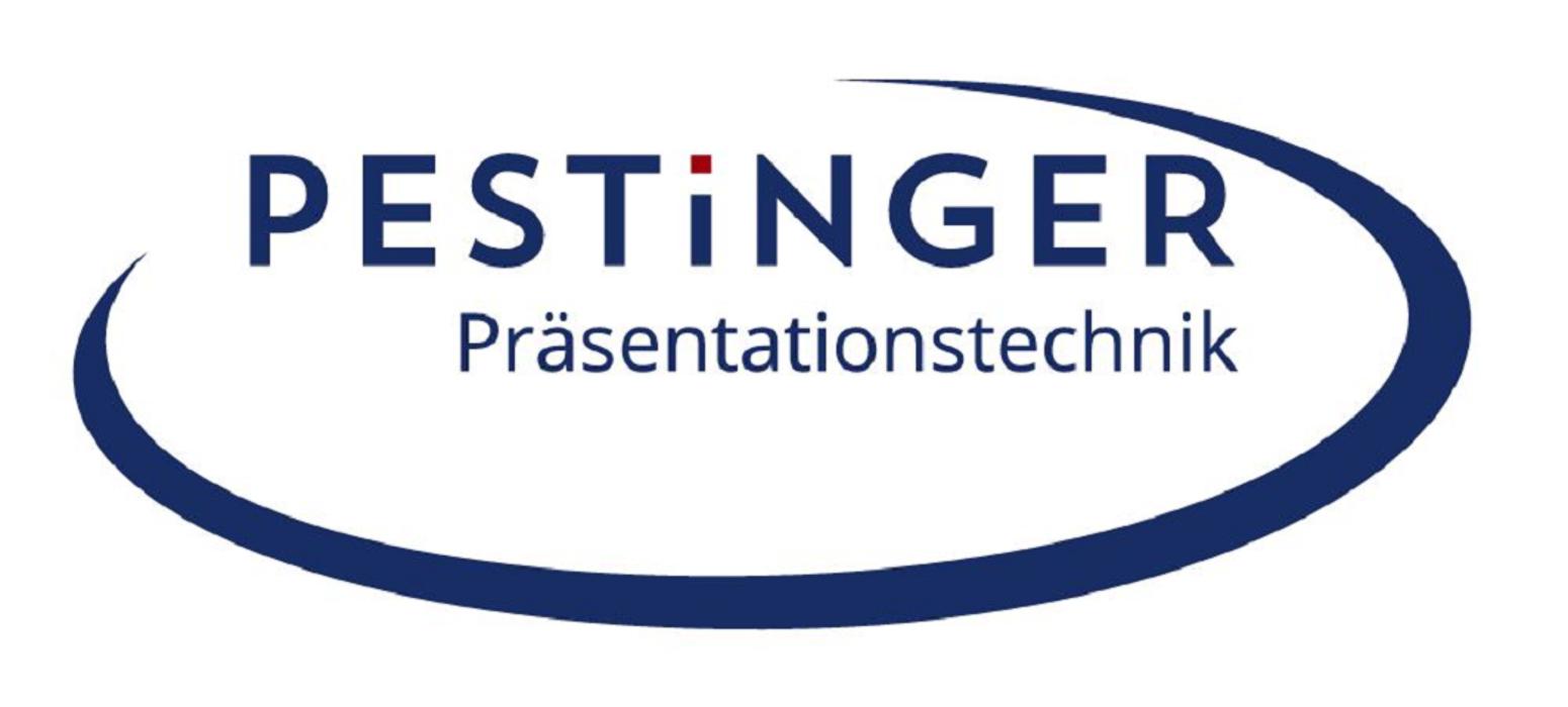 Bild zu Pestinger GmbH in Frankfurt am Main