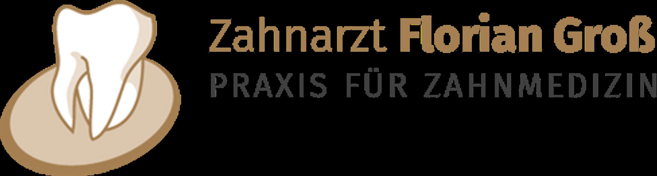 Bild zu Florian Groß Zahnarzt in Dreieich
