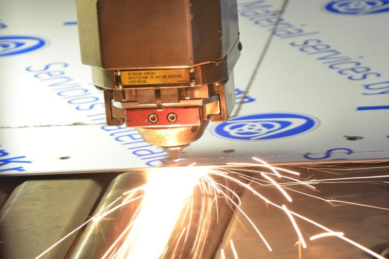 Phoenix Metall GmbH