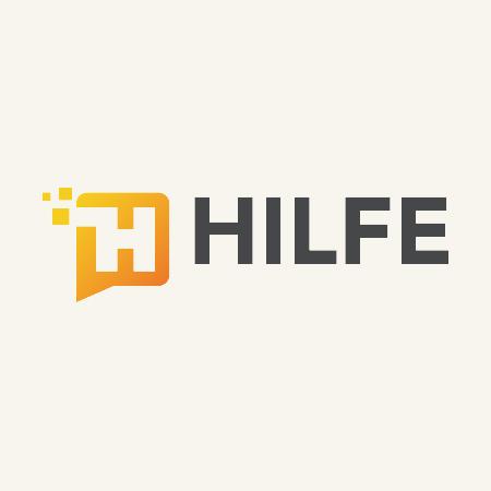 Agence HILFE