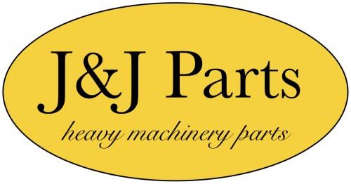JJ Parts