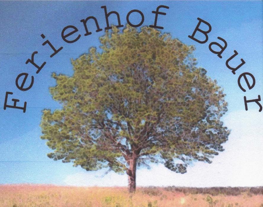 Bild zu Ferienhof Bauer in Gotthun