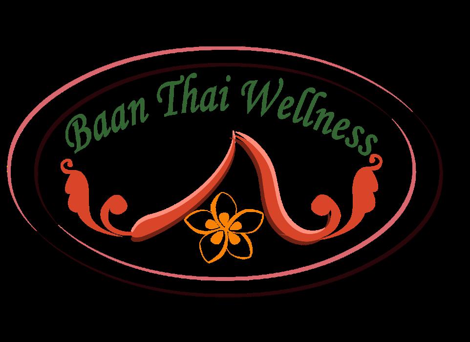 Bild zu Baan Thai Wellness in Essen
