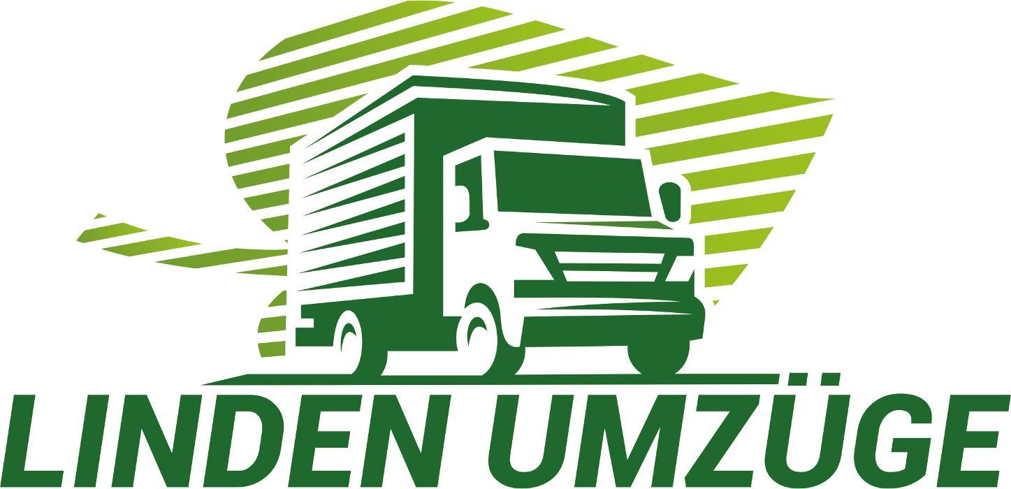 Bild zu Linden Umzüge Berlin in Berlin