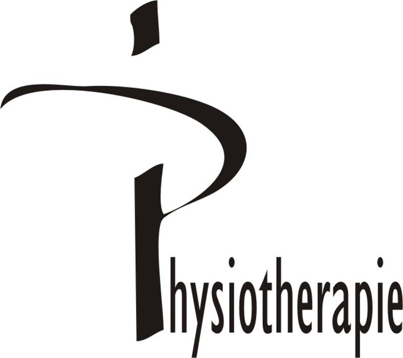 Liane Faller - Physiotherapie am Petershauser Bahnhof Mack und Faller